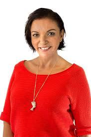 Dr Anne Aly MP