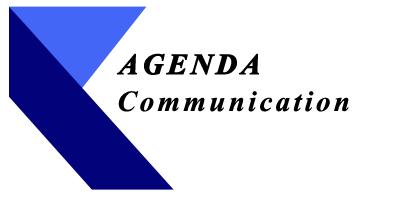 Agenda Communications